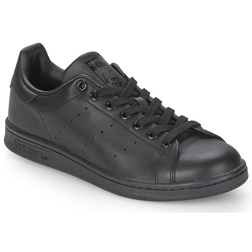 Stan smith femme scratch spartoo