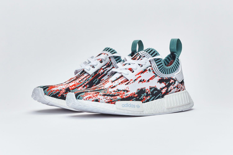 Sneakersnstuff exclusive