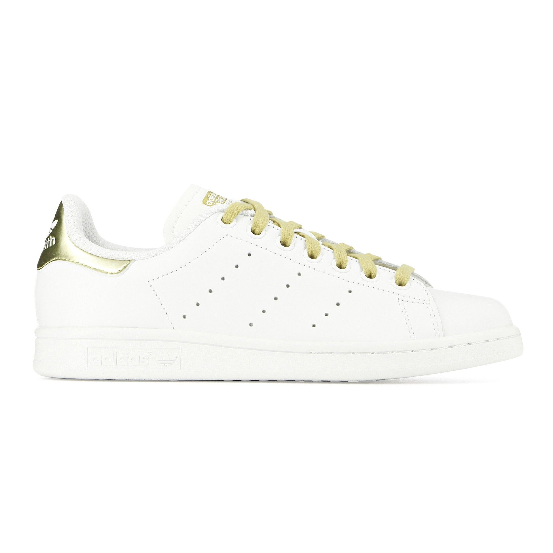 Stan smith scratch femme taille 37