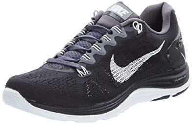 Nike 5 running shoes