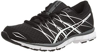 Chaussure running en ligne