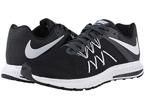 Nike 5.0 running shoes