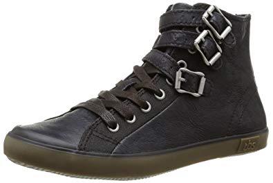 Sneakers femme tbs