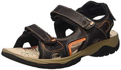 Sandale pour femme walmart