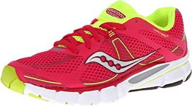 Chaussure running femme amazon
