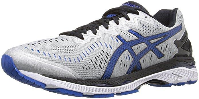 Chaussure de running ou fitness