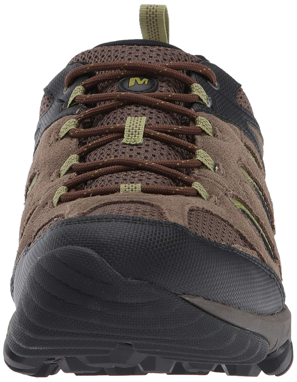 Chaussures de running evasion