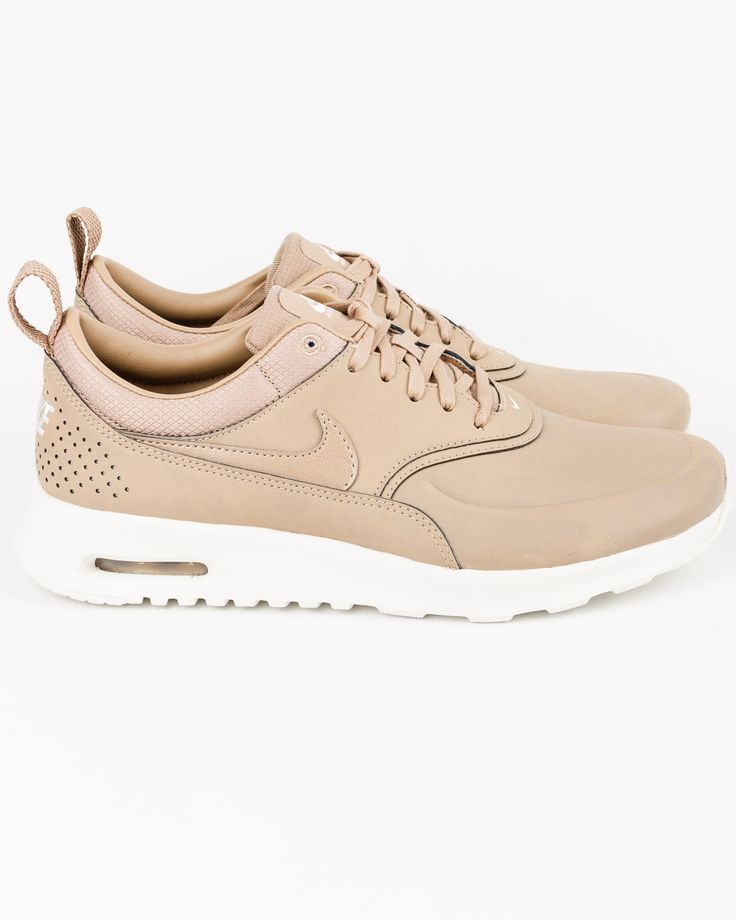 Sneakers femme hiver 2017