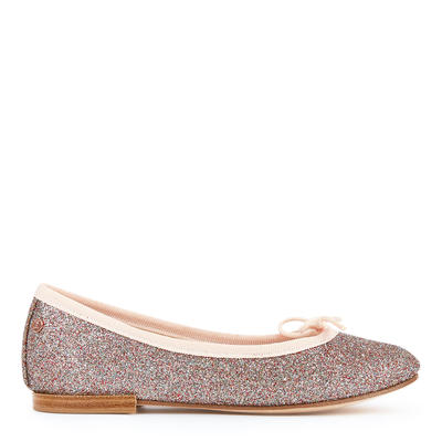 Ballerine repetto bebe