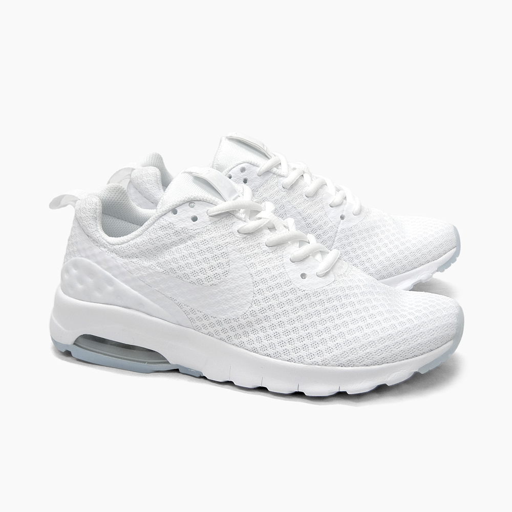 Sneakers wmns