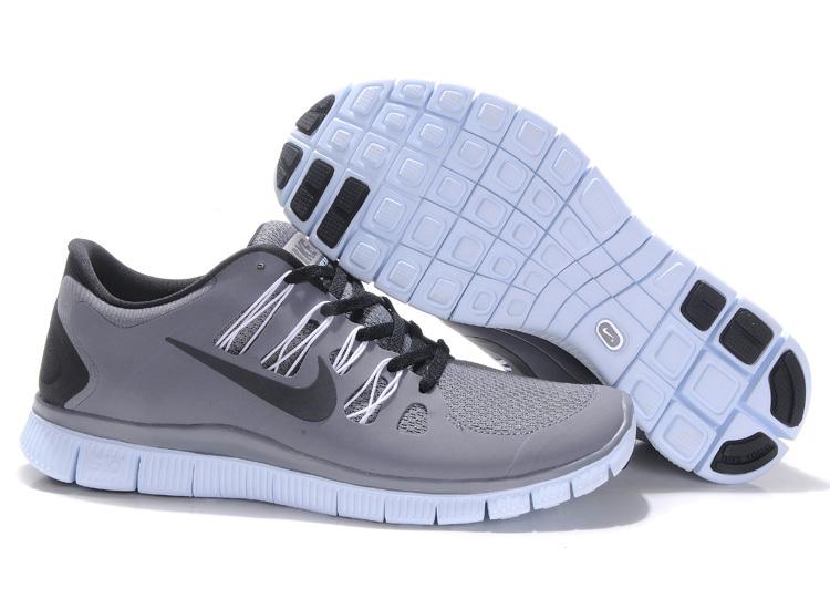 Nike running 50 euros