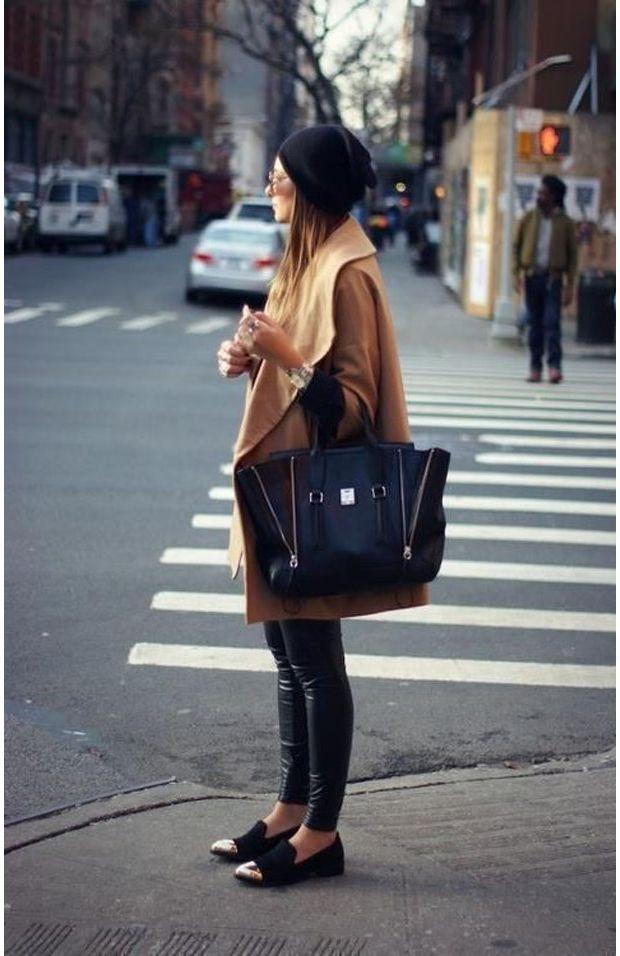 Sandale plate femme classe