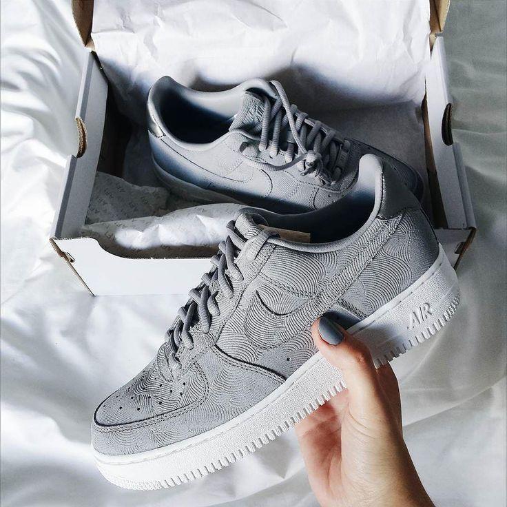 Sneakers femme nike 2016