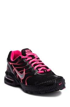 Nike running crew 75