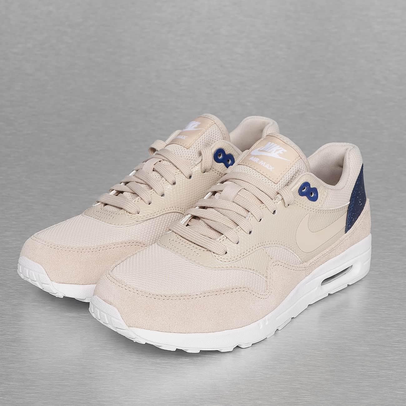 Sneakers femmes nike sale