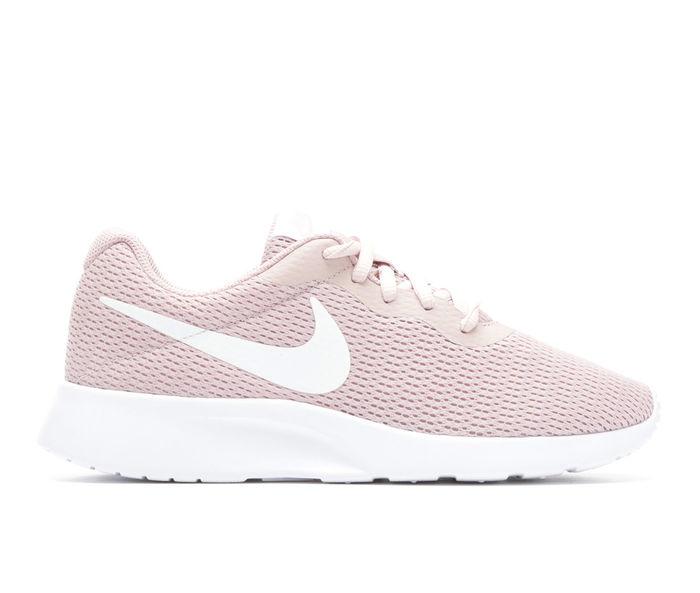 Sneakers nike grey