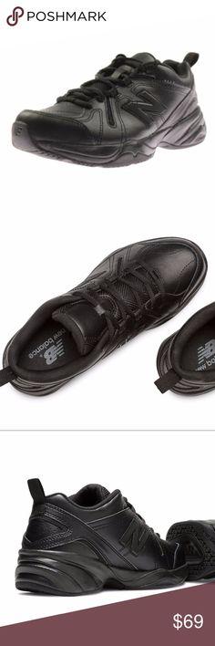 Chaussures de trail-running 610 acteva litetm xlt footbed