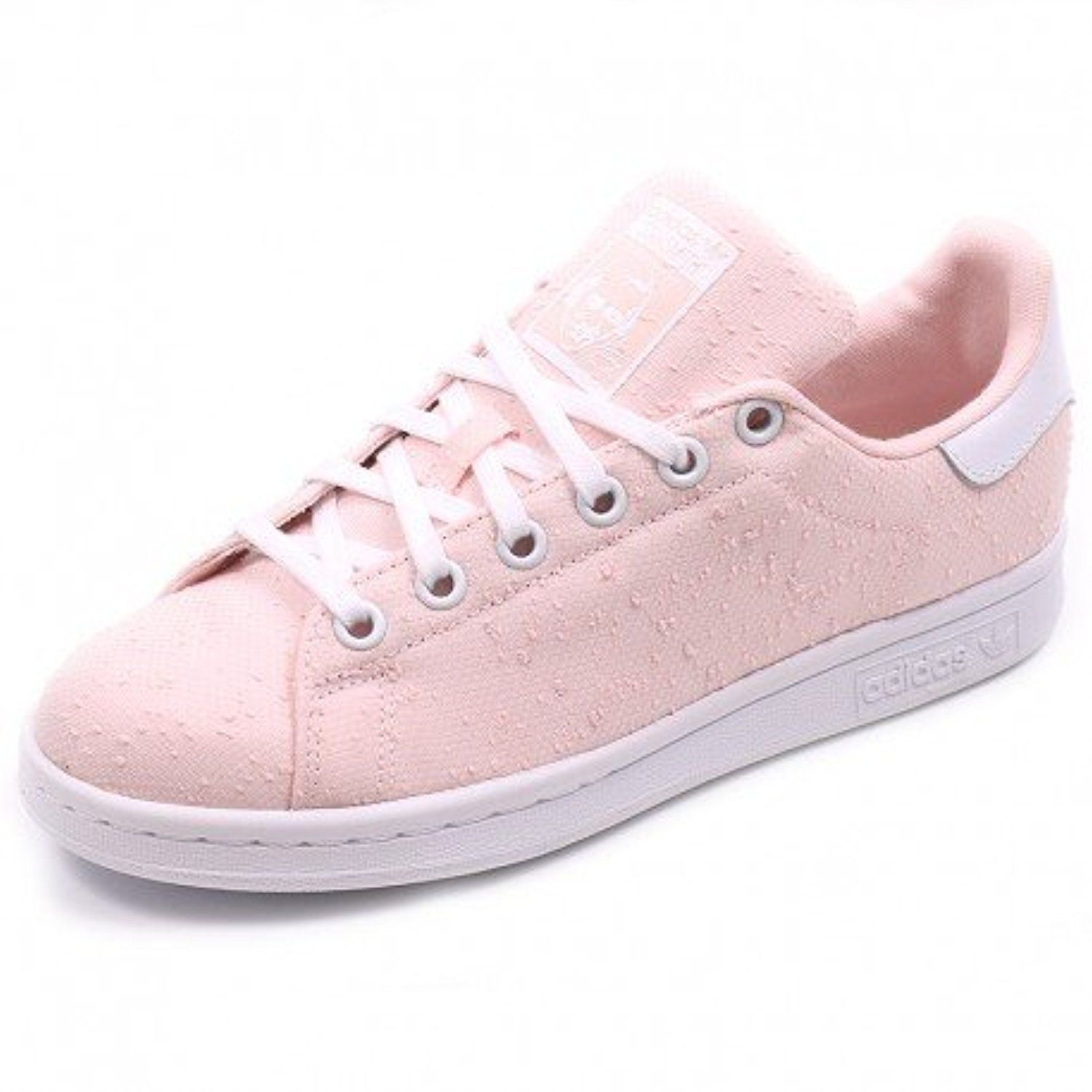 Basket imitation stan smith femme