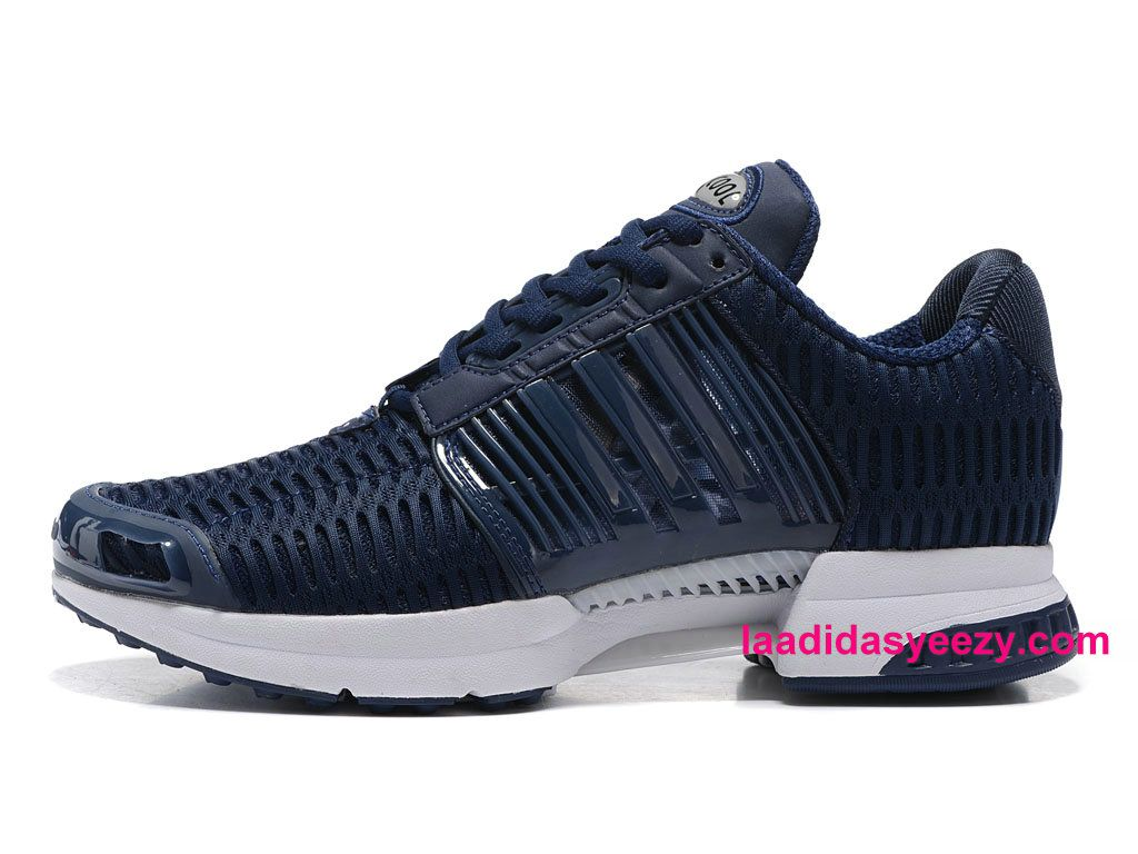 Chaussure adidas climacool running