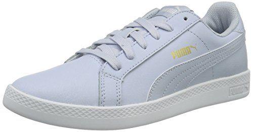 Sneakers femme amazon