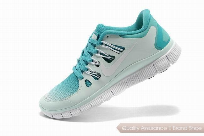 Nike sneakers eindhoven