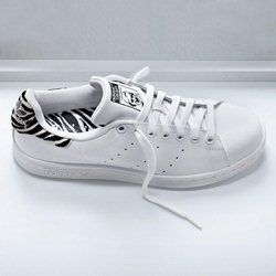 Stan smith femme et homme difference