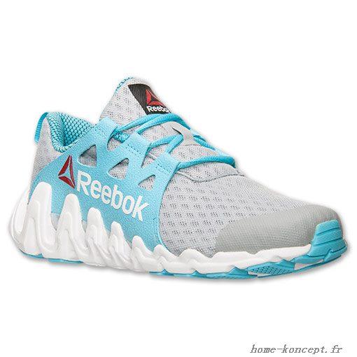 Chaussure running femme reebok