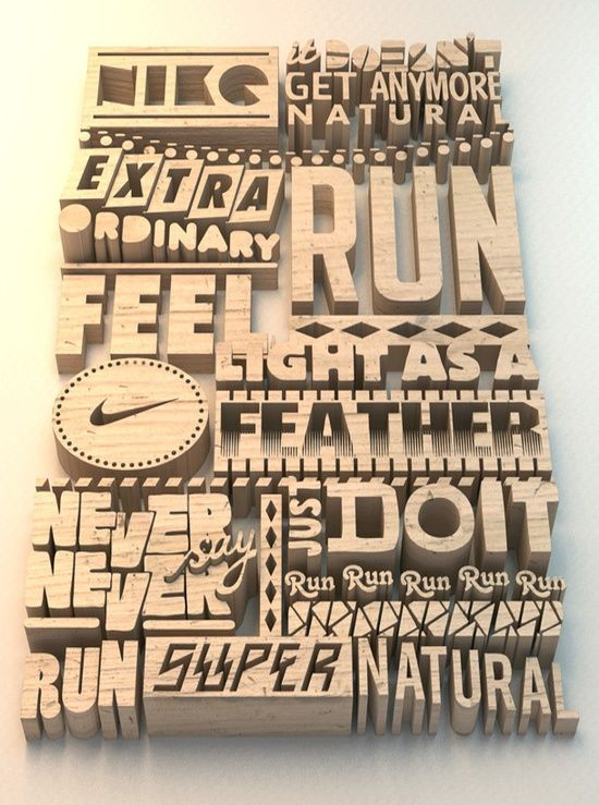 Nike running quotes wallpaper