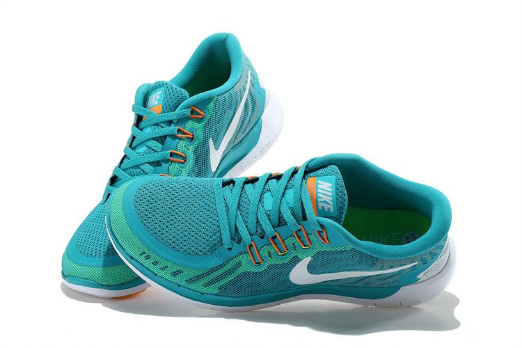 Nike running 5.0 2015