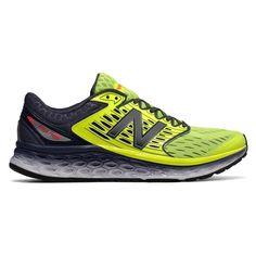 Chaussures running femme w 690 v4 gris new balance