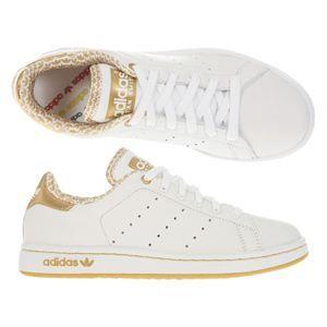 Adidas stan smith femme soldes