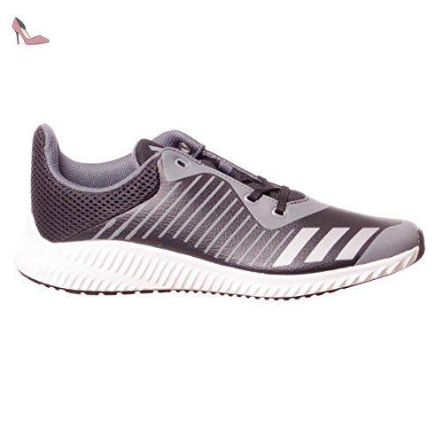 Sneaker toile