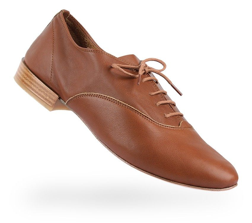Chaussure repetto zizi homme