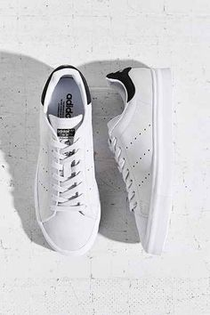 Stan smith up femme