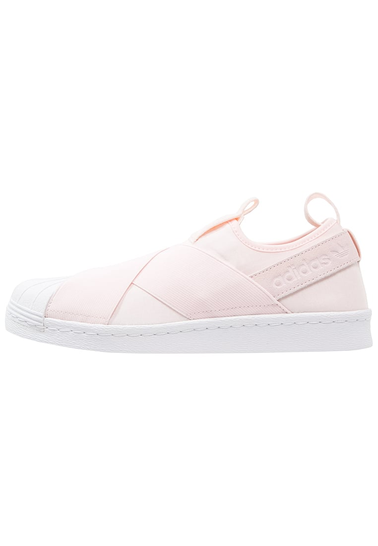 Sneakers femme maroc