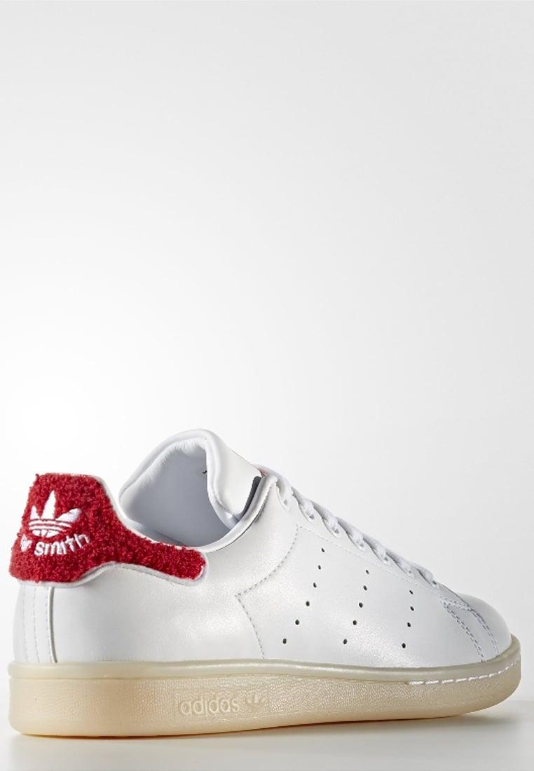 prix basket adidas femme tunis