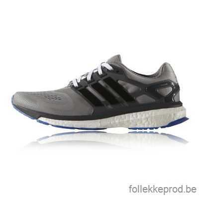 Chaussures de running energy boost esm