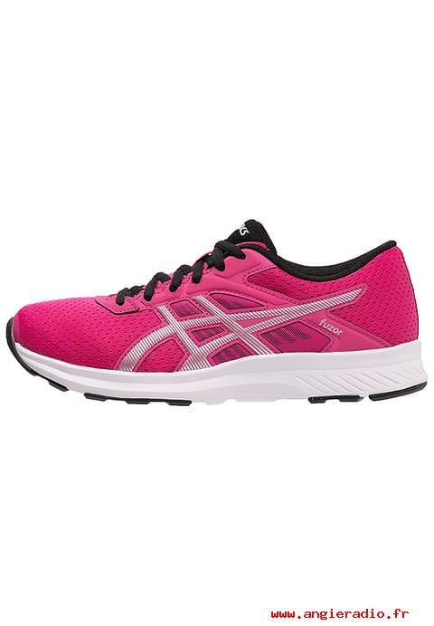 Chaussures running homme innovate 7 asics