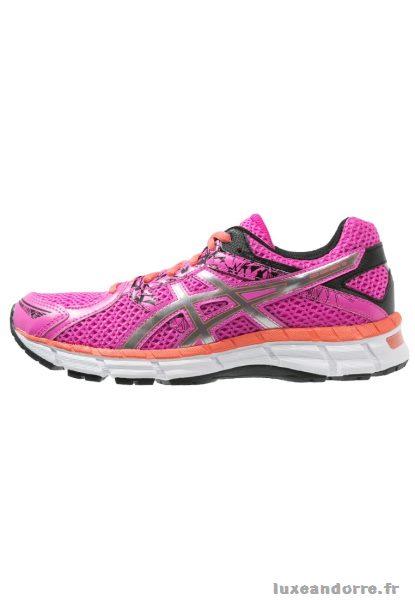 Chaussures running femme gel-oberon 10