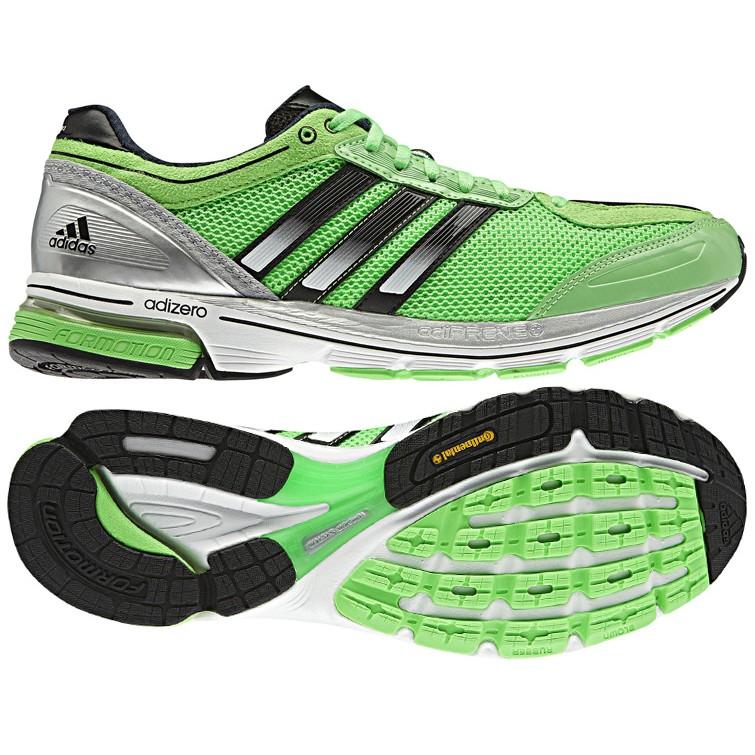 Achat chaussures running homme