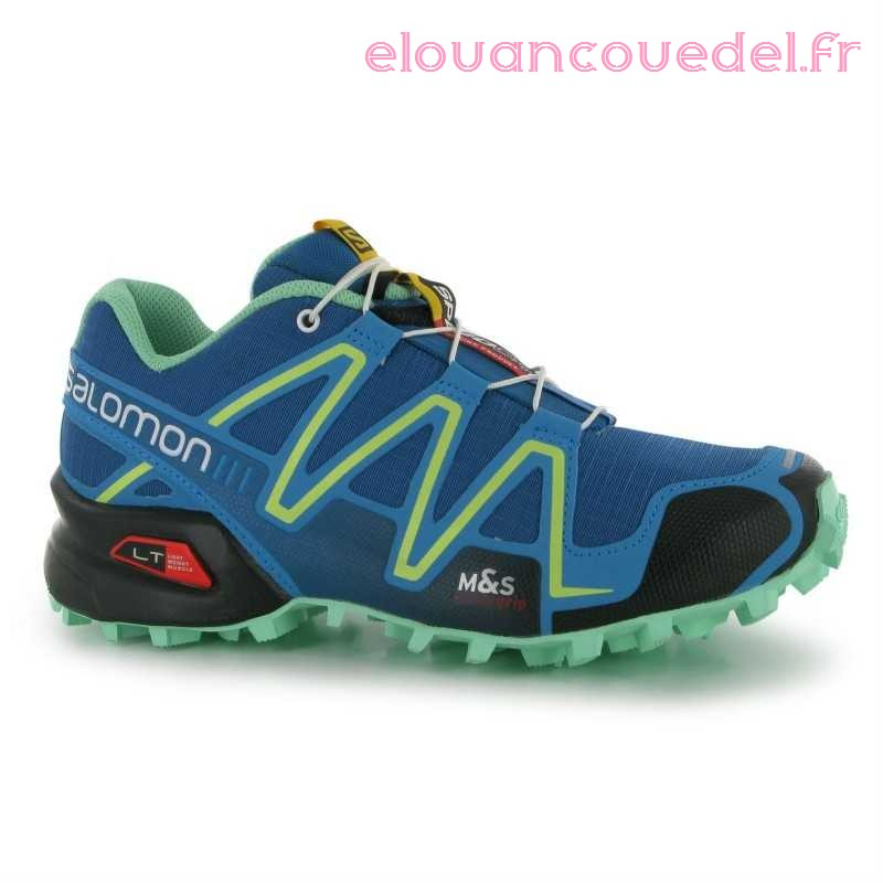 Promotion chaussure running