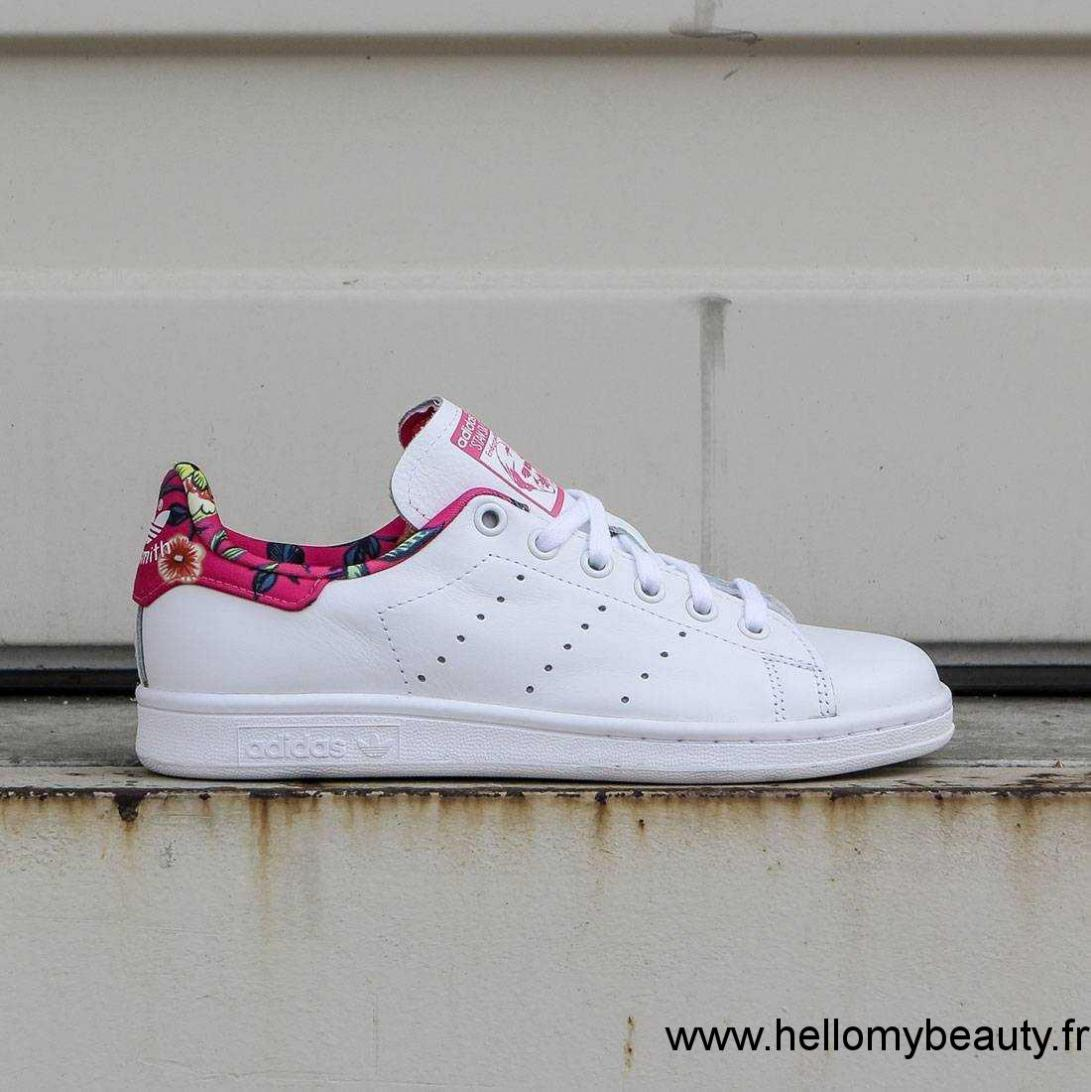 timeless design promo code 100% authentic stan smith femme taille 39