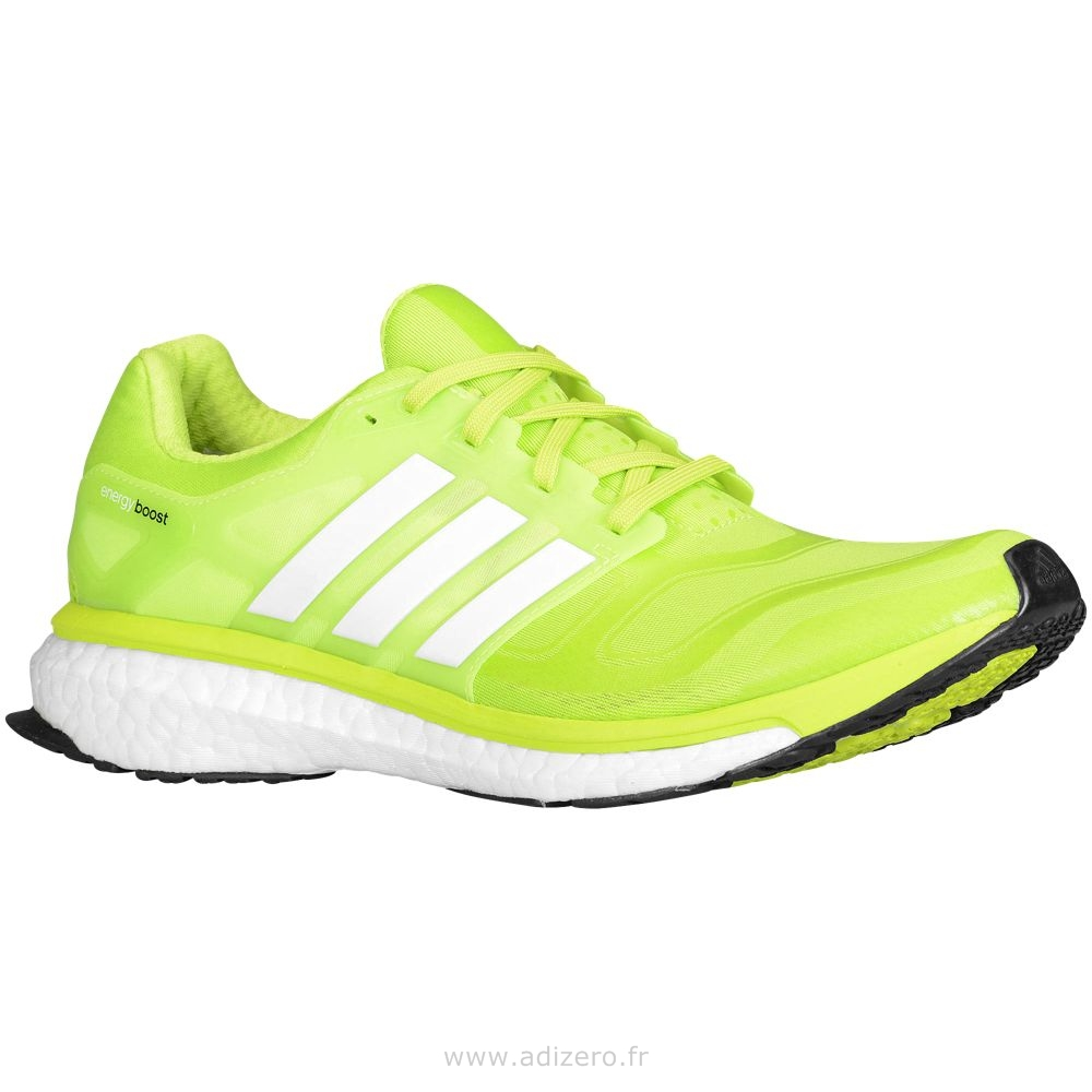sports shoes 8deae d23e0 Chaussures running adidas energy boost 2