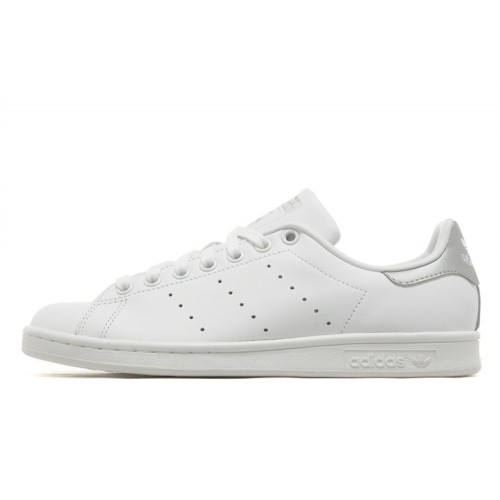 Stan smith femme rose solde