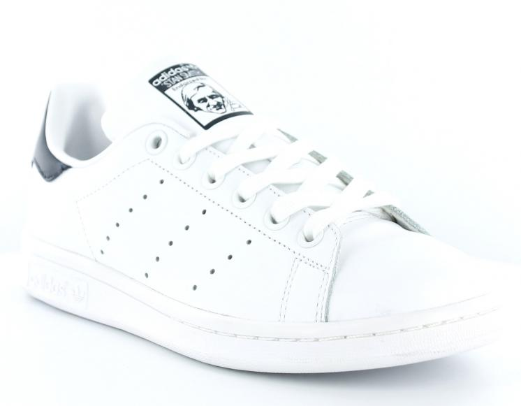 adidas stan smith femme rouge 39