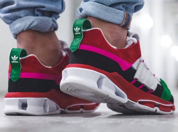 énorme réduction f2dad 5377a Sneakers homme actu - Chaussure - lescahiersdalter