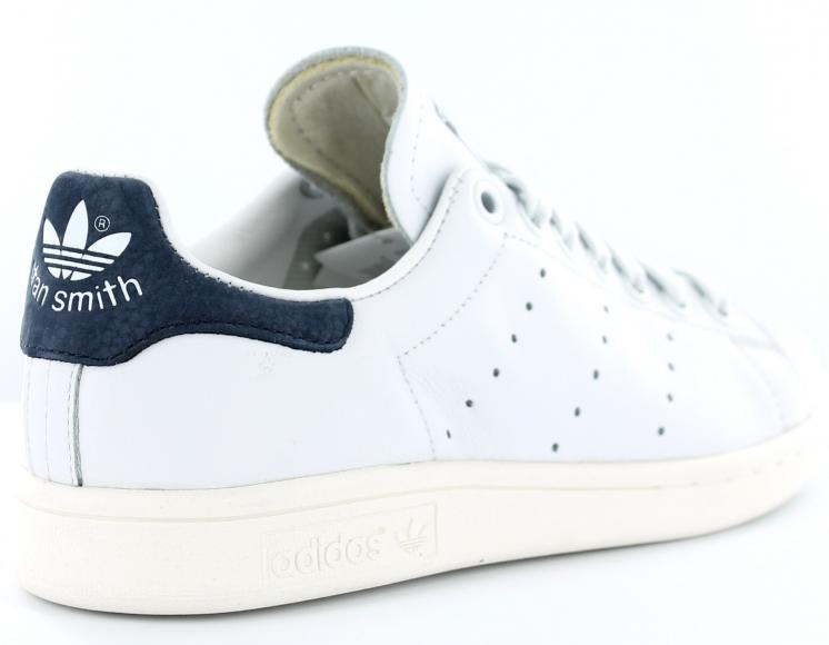Basket adidas stan smith femme soldes