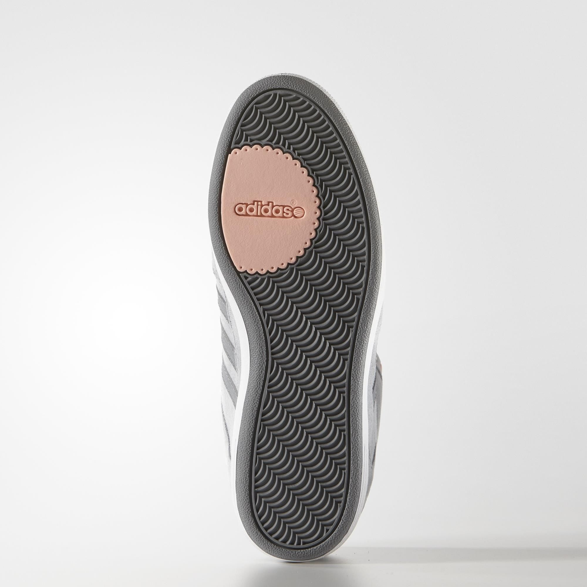 Femmes Chaussure Neo Compensée Super Adidas gy6Ybf7