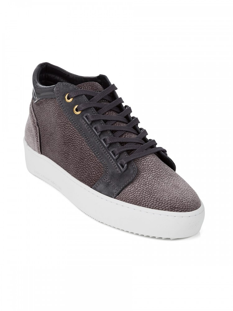 Sneakers homme shop