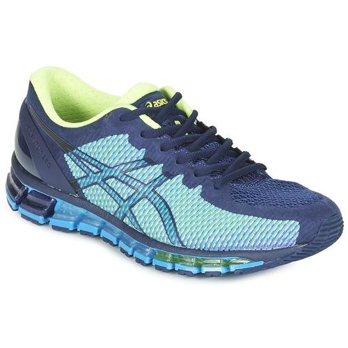 Chaussure de sport running homme